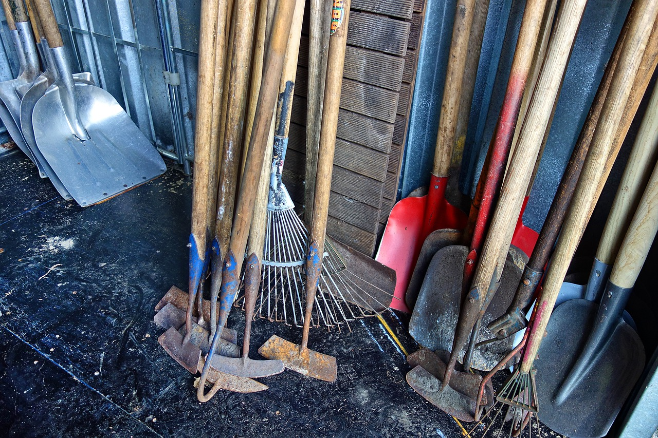 garden-tool-shed